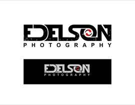 #84 para Design a Logo for Edelson Photography por airbrusheskid