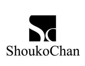 #93 for Design a sleeve Logo for Anime T-shirt company ShoukoChan af SharifHasanShuvo