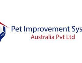 #6 cho Pet Improvement Systems Australia Pty Ltd bởi soniadhariwal