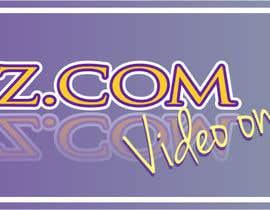 Nro 10 kilpailuun Adult themed logo/header käyttäjältä gjorgjipetkovski