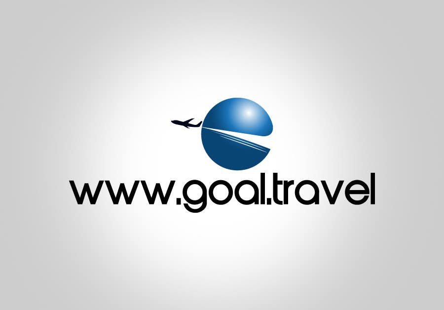 #25 for Design a Logo for travel website by manish997