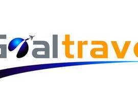 #50 for Design a Logo for travel website af mahossainalamgir