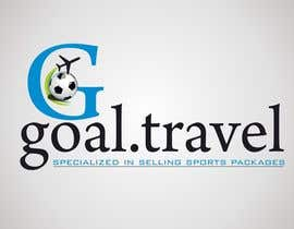 #19 for Design a Logo for travel website af manomaysolutions