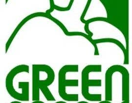 samuelsetiawan85 tarafından Design Green Pepper Market Logo için no 125
