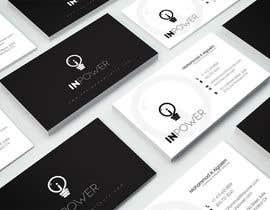 BuzzApt tarafından Design a Business card for a company için no 71