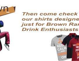 Nro 1 kilpailuun Need help in creating 4 Banners for our website käyttäjältä kreatiks