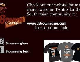 Nro 2 kilpailuun Need help in creating 4 Banners for our website käyttäjältä bhavnakankani