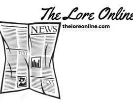 alisa97100 tarafından Logo and Banner Needed For News Site için no 2