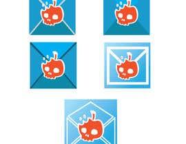 ishan1012 tarafından Create a icon for an application için no 11