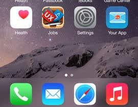 stella03 tarafından Create a icon for an application için no 15