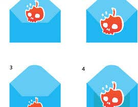 stella03 tarafından Create a icon for an application için no 32
