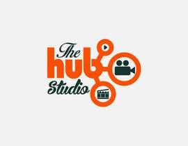 Nro 31 kilpailuun Branding for film production studio. Vintage style käyttäjältä zouhairgfx