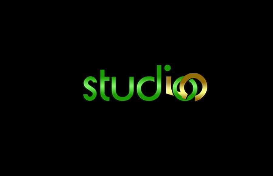 Contest Entry #971 for Logo Design for Studio 5