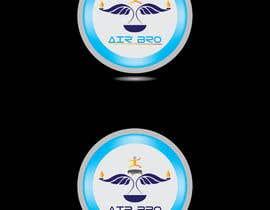 rixvan87 tarafından Design a Logo for a Sports Company için no 16