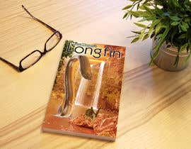 bigsoftwares tarafından Design and illustrate an ebook book cover için no 20
