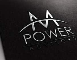 #12 para M Power Advisors por vjkatashi