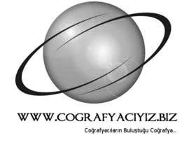 #7 для Graphic Design for www.cografyaciyiz.biz от karakurt42