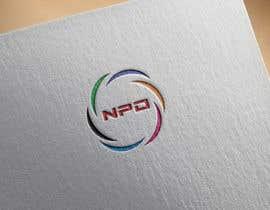 imran5034 tarafından Design a Logo için no 17