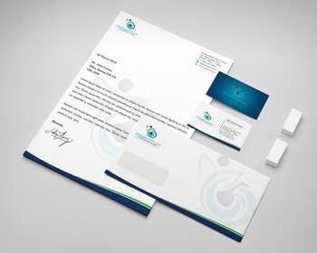 xwt tarafından Develop a Corporate Identity for An upcoming Nursing Home Cum Diagnostic Center için no 105