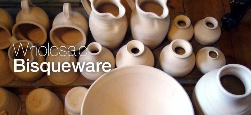 Konkurrenceindlæg #8 for Design 4 Banners for Ceramic company