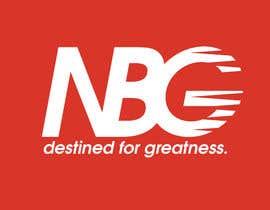 Nro 2 kilpailuun Design a Logo käyttäjältä danielkris96