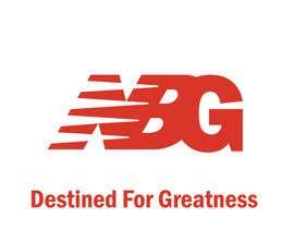 Nro 1 kilpailuun Design a Logo käyttäjältä FreshDesgins