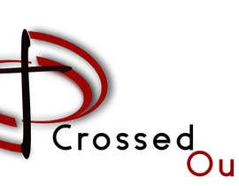 nº 106 pour Design a Logo for crossed out par shannonsmith80