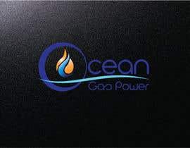 Nro 35 kilpailuun Design a Logo for an Energy Company käyttäjältä szamnet
