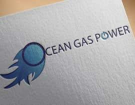 Nro 36 kilpailuun Design a Logo for an Energy Company käyttäjältä designgravity
