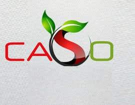 #39 untuk HCA 60 Logo oleh sandrajoseph20