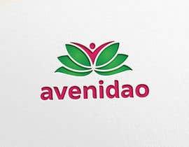 """Nro 35 kilpailuun Logo for mindfulness and yoga retreat """"company"""" needed -- 1 käyttäjältä blueeyes00099"""