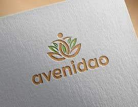 """Nro 40 kilpailuun Logo for mindfulness and yoga retreat """"company"""" needed -- 1 käyttäjältä shahadatmizi"""