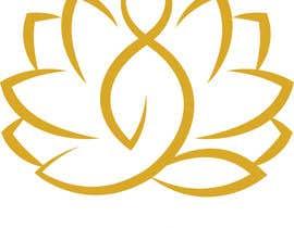 """Nro 23 kilpailuun Logo for mindfulness and yoga retreat """"company"""" needed -- 1 käyttäjältä TWG11"""