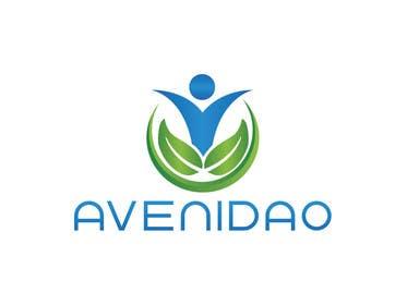 "DesignDevil007 tarafından Logo for mindfulness and yoga retreat ""company"" needed -- 1 için no 11"