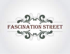 #152 para Logo Design for FascinationStreet.com por ulogo