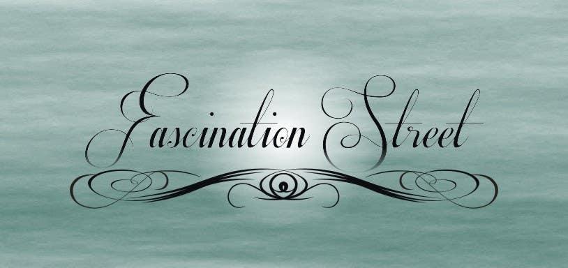 Bài tham dự cuộc thi #                                        116                                      cho                                         Logo Design for FascinationStreet.com