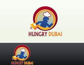 #64 para Design a Logo for my company doing Home Food Delivery por designerstyle