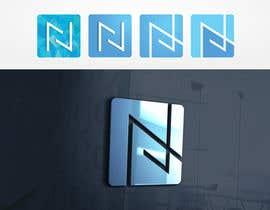 Nro 199 kilpailuun PS设计移动应用ICON käyttäjältä hannaametist