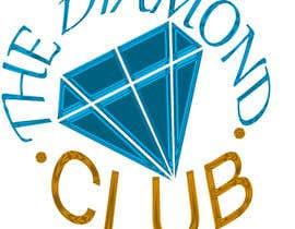 erdibaci1 tarafından Design Logo -- 2 için no 19