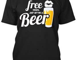 dennydee88 tarafından Design Tshirt Graphics  - Guaranteed Winner için no 29
