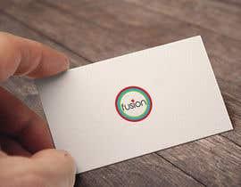mrshossain25 tarafından Design a Logo için no 104