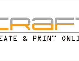 Nro 573 kilpailuun Design a Logo For New Brand käyttäjältä pencilstudio1