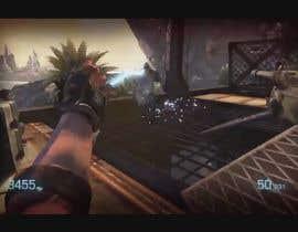 Nro 3 kilpailuun Make a gameplay video käyttäjältä enamhaque440