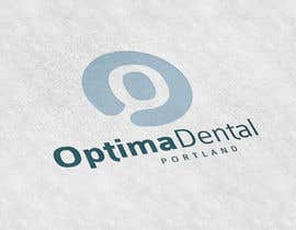 #120 for Design a logo packet for dentist office by DanielDesign2810