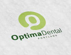 #121 for Design a logo packet for dentist office af DanielDesign2810