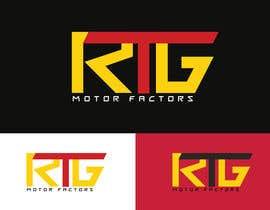 #32 for Design a Logo for Car Parts Carparts Automotive Company by heshamelerean