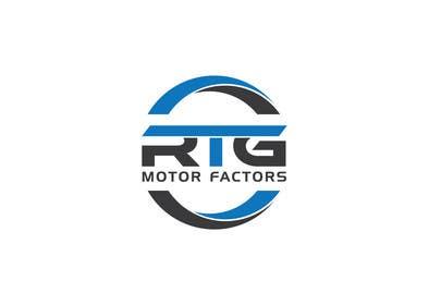 #2 untuk Design a Logo for Car Parts Carparts Automotive Company oleh waliulislamnabin