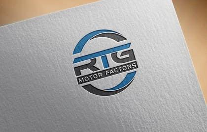 #5 untuk Design a Logo for Car Parts Carparts Automotive Company oleh waliulislamnabin
