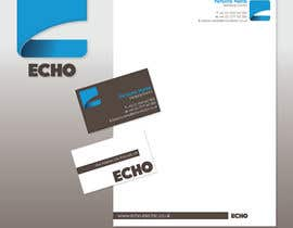 #17 cho Develop Corporate Identity for Electrical Company! bởi SabreToothVision