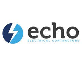 #29 cho Develop Corporate Identity for Electrical Company! bởi JoGraphicDesign